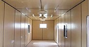 Portacabin Manufacturer & Supplier in Dubai | UAE