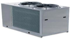 Water chiller cooler supplier Dubai UAE
