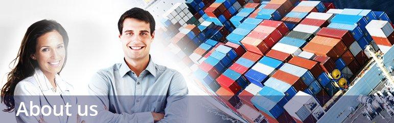 roofing sheet manufacturer steel importer Dubai | UAE | Oman | Saudi | Qatar