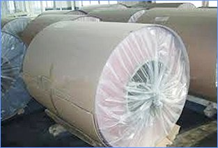 Pre Painted Galvanized (PPGI) Steel Coils dealer in Dubai | UAE | Oman | Saudi | Qatar