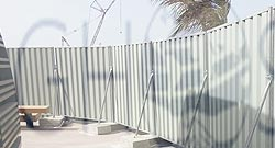 Fencing-Supplier-Dubai-AbuDhabi-UAE