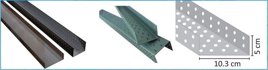 Galvanized (GI) Lintel , Stainless SS Lintel manufacturer in UAE   Oman (Salalah, Muscat, Sohar, Nizwa, Barka, Ibri)   Saudi   Iraq   Kuwait   Bahrain