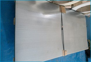 Galvanized Perforated Sheet supplier in UAE | Oman | Saudi | Qatar