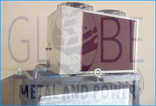 Water Chiller Cooler supplier in UAE Dubai get the best