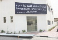 Hr Coils Supplier in UAE | Oman | Saudi | Qatar