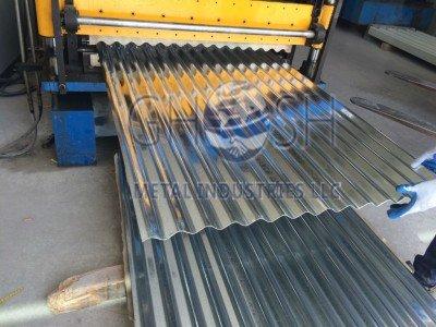 Mill finished alluminium sheet in UAE | Oman | Saudi | Qatar