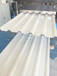 RAL 9002 profile sheet supplier in UAE | Oman | Qatar | Saudi