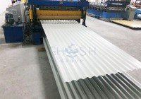 Fencing sheet supplier in UAE | Oman | Saudi | Qatar