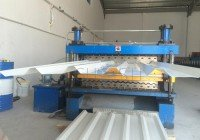 Iron sheet supplier in UAE | Oman | Saudi | Qatar