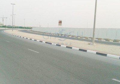 Steel Fencing supplier in UAE | Oman | Saudi | Qatar
