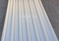 Metal Decking Sheet Suppliers / Manufacturers in Dubai | UAE | Oman | Saudi | Qatar