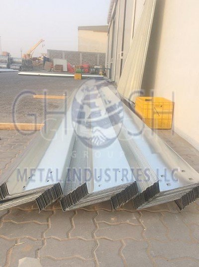 Various Z Purlin Sizes Suppliers / Manufacturers in Dubai | UAE | Oman | Saudi | Qatar