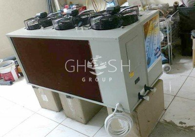 Water Cooler Supplier Manufacturer in Dubai