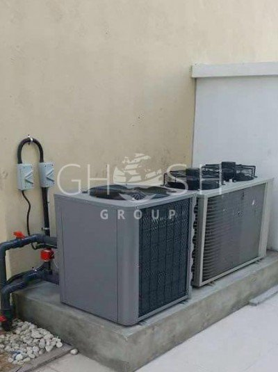 Competitive Water Chiller Price in UAE