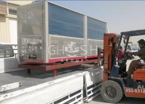 Water Cooler Supplier Manufacturer in UAE | Oman