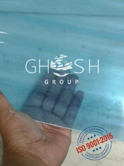 PVC Transparent Fencing Sheet Supplier in UAE | Oman (Salalah, Muscat, Sohar, Nizwa, Barka, Ibri) | Saudi | Iraq | Kuwait | Bahrain