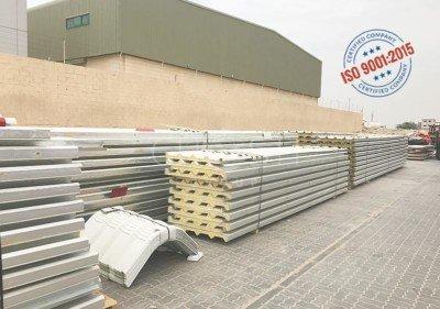 Aluminium composite panel suppliers in UAE | Oman (Salalah, Muscat, Sohar, Nizwa, Barka, Ibri) | Saudi | Iraq | Kuwait | Bahrain