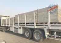 PUF insulated panels suppliers - UAE | Oman (Salalah, Muscat, Sohar, Nizwa, Barka, Ibri) | Saudi | Iraq | Kuwait | Bahrain