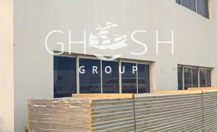 Steel Profile Sheet Archives - Ghosh Group